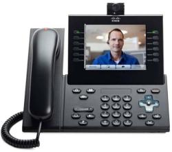 Cisco CP-9971-C-K9