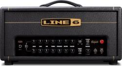 Line 6 DT25HD