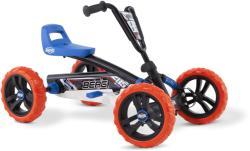Berg Toys Buzzy (BT243000)