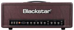 Blackstar Artisan 30H