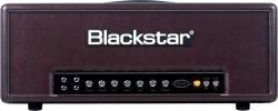 Blackstar Artisan 100H