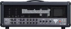 Blackstar Blackfire 200 Gus G. Signature