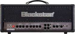Blackstar HT-100 Metal