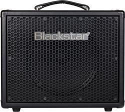 Blackstar HT-5R Metal