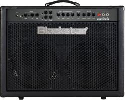 Blackstar HT-60 Metal