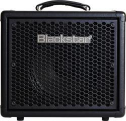 Blackstar HT-1R Metal
