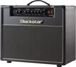 Blackstar HT Studio 20C