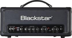 Blackstar HT-5RH