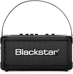 Blackstar ID:Core 40