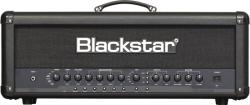 Blackstar ID:100TVP