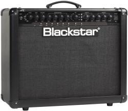 Blackstar ID:60TVP
