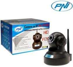 PNI IP720P