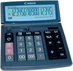 Casio FX-115MS