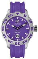 Nautica A14606G