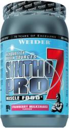 Weider Syntho Pro 7 - 908g