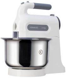 Kenwood HM-680 Chefette