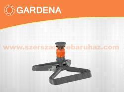 GARDENA 01948 Vario