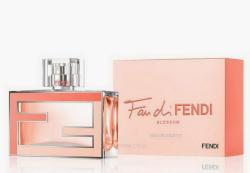 Fendi Fan di Fendi Blossom EDT 50ml