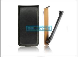 Haffner Slim Flip LG G3 D855