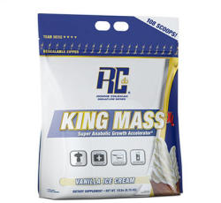 Ronnie Coleman Signature Series King Mass XL - 6750g