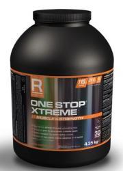 Reflex Nutrition One Stop XTREME - 4350g