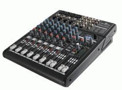 SoundSation NEOMIX-402UFX