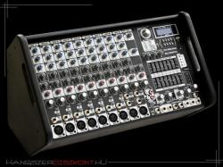 RH Sound MQ1060PDUL