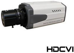 Dahua KM-4100CVI