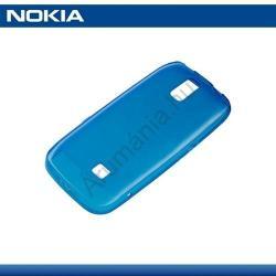 Nokia CC-1049