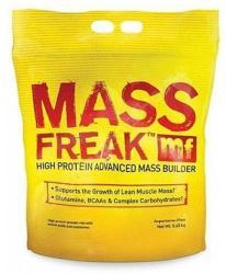 Pharma Freak MASS FREAK - 5450g