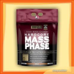 4DN USA Mass Phase - 4540g