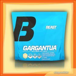 Beast Gargantua - 4540g