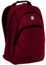 b7883a245598 Ellehammer Copenhagen Commuter 15.6 notebook hátizsák vásárlás ...