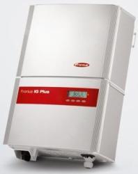 Fronius IG Plus 25 V1