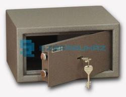 Safetronics ZSL17 M