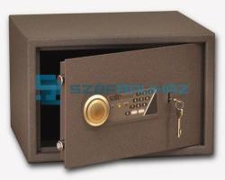 Safetronics ZSL28 ME