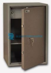 Safetronics ZSL65 M