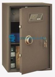 Safetronics ZSL65 ME