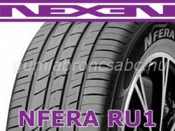 Nexen N'Fera RU1 235/50 R19 99V