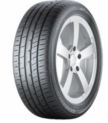 General Tire Altimax Sport 245/40 R17 91Y