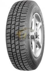 Sava Trenta 225/70 R15C 112/110R Автомобилни гуми