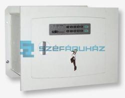 Safetronics ST 25ME