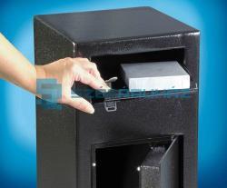 Comsafe CashMatic-2