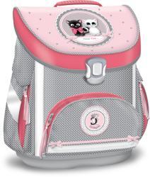 Ars Una Think Pink - kompakt midi soft (AU-94486735)