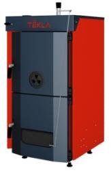Tekla Tytan 7 - 44/59 kW