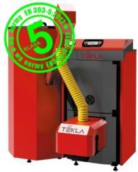 Tekla Tytan Bio 25 kW