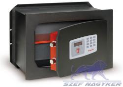 Technomax TE-3