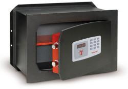 Technomax TE-3B