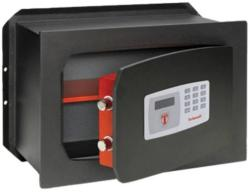 Technomax TE-4
