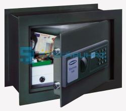 Comsafe Wallmatic-1